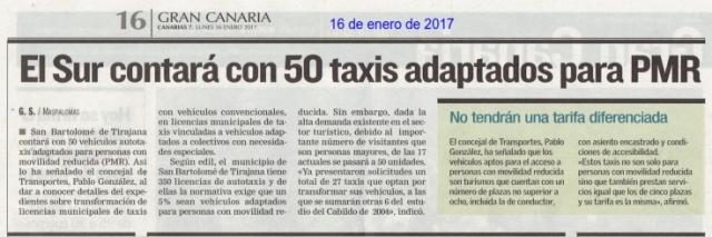 2017-01-16-el-sur-contara-con-50-taxis-adaptados-para-pmr-la-provincia_001